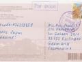 ukraina-47625-text-jpg
