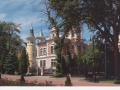 ukraine-1736-pic-jpeg