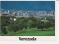 venezuela-190712-1-pic-jpeg