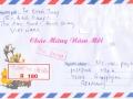 vietnet-vietnam-letter-jpg