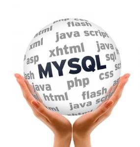 widget_mysql_1
